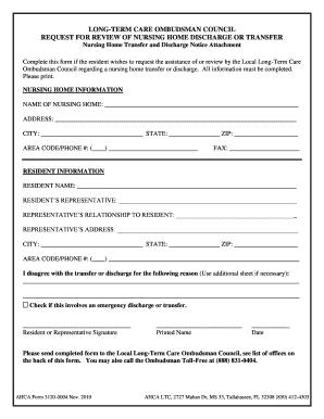 www.cumminsonan.com www pdf manuals 982-0002.pdf