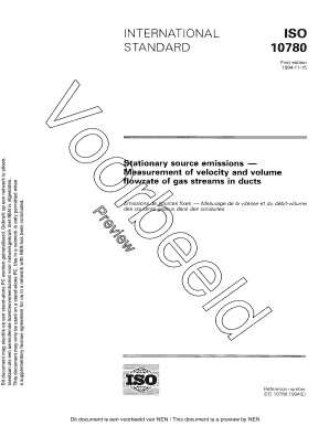 Printable iso 9001 2015 audit checklist excel xls - Fill Out