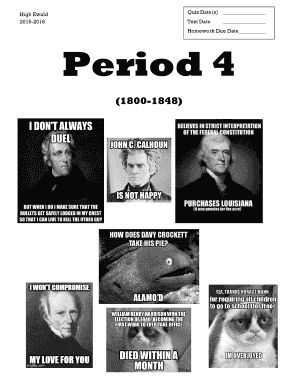 Editable apush period 4 test Templates to Complete Online | event
