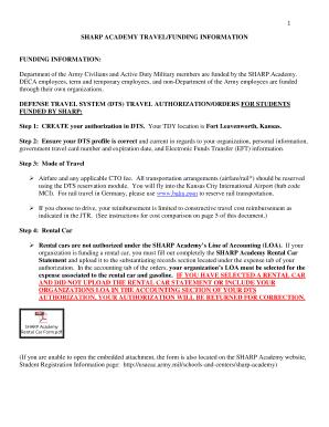 Cost Comparison Worksheet Dts - Checks Worksheet