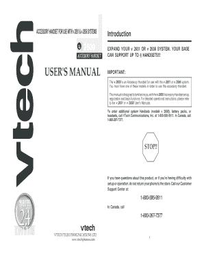 fillable online expand your v 2651 or v 2656 system fax email print rh pdffiller com DD Form 2656 7 Fillable DD 2656 2