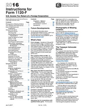 income tax return form 2016 pdf