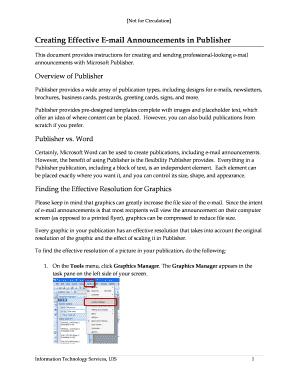 publisher online templates