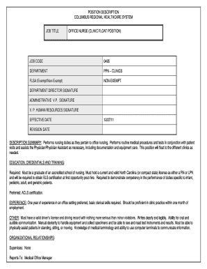400431659 Virginia Food Pantry Application Form on food stamps application, food bank form, head start application, adoption application, summer camp application,