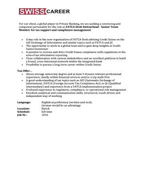 1099 Form 2012 Real Estate Transaction