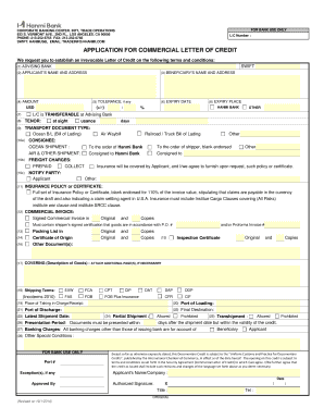Fillable letter of intent to supply goods - Edit Online