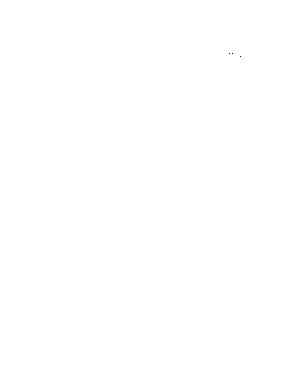 Fillable Online Meckbar Postnuptial Agreement Example