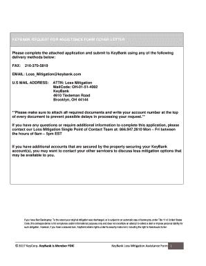 Fillable Online UBAF (P) Fax Email Print - PDFfiller