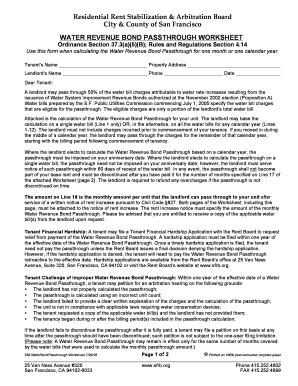 section 8 rent calculation worksheet edit fill print download best online forms in word. Black Bedroom Furniture Sets. Home Design Ideas