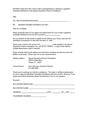 sample demand letter to trustee - Fillable & Printable