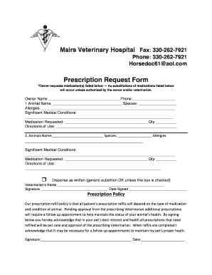 400613955 Prescription Request Form Examples on testimonials form examples, search form examples, patient history form examples, contact form examples, registration form examples,