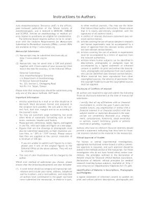 Printable Aat Medical Abbreviation