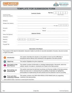 Educational institute website templates free download - Editable ...