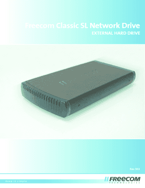 FREECOM NDAS WINDOWS 8 X64 DRIVER