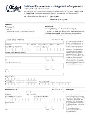 Fillable Da Form 5305 R Edit Print Download Templates In Word