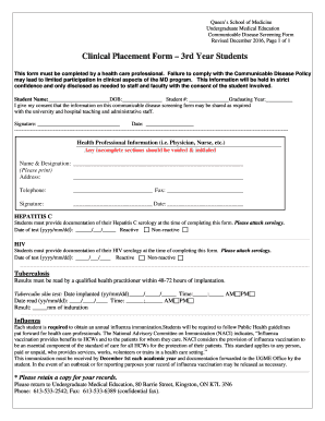City Of Miami Beach Permit Extension Form