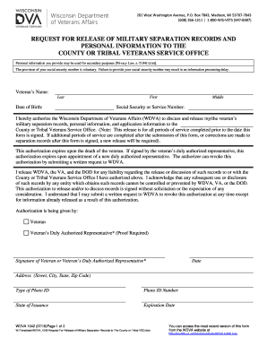 Fillable online madisondiocese diocese of madison office for Motor club service provider application