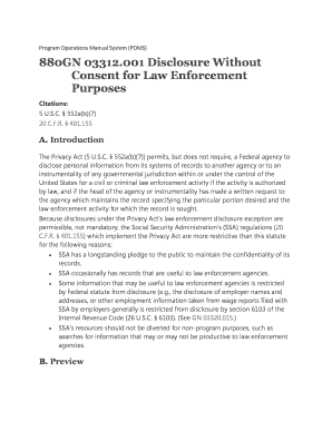 fillable online m68hc705ugang m68hc705ugang gang programmer users rh pdffiller com program operations manual system (poms) Operation Manual Clip Art