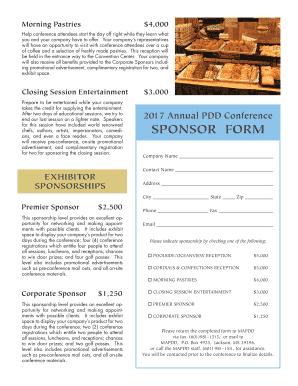 sample of invitation letter for advertisement - Editable