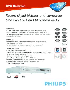 leaflet rotate marker - Printable Travel Brochure Templates