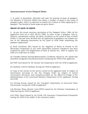 Affidavit for birth certificate in india printable templates to passport annexures passport affidavits yelopaper Choice Image