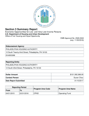 Editable hud form 60002 fillable - Fill Out & Print
