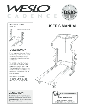 Korg ds-dac-100m manuals.