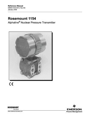 Rosemount Pressure Transmitter Wiring Diagram - Best Wiring Diagram on walker wiring diagram, barrett wiring diagram, wadena wiring diagram, becker wiring diagram, fairmont wiring diagram, ramsey wiring diagram, harmony wiring diagram, regal wiring diagram,