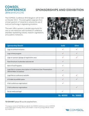 Ga 945p s3 pdf editor