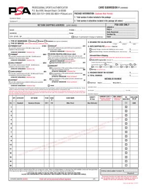 Submit pdf form online wordpress help