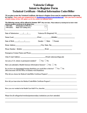 Editable Registered Agent California Secretary Of State