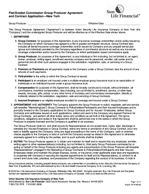 Printable physician independent contractor agreement - Fill