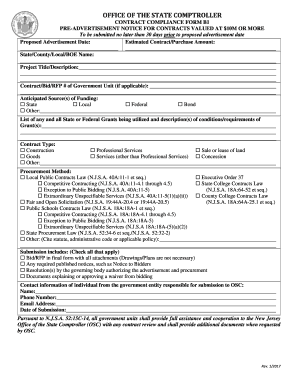 Printable state bar of wisconsin form 16 2003 - Fill Out