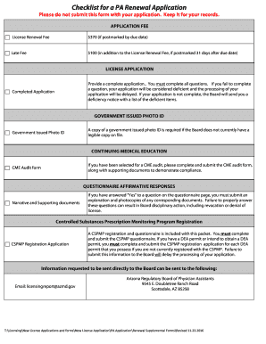 Printable renew dea license ny - Fill Out & Download Forms