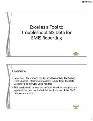 Editable excel calendar formula - Fillable & Printable