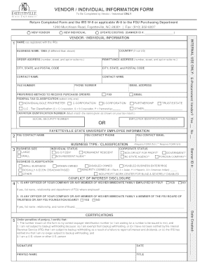 Printable vendor contact list template excel - Fill Out