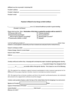 Printable affidavit format for name change in birth certificate affidavit format for name change in birth certificate affidavit must be on provider s letterhead or yadclub Gallery