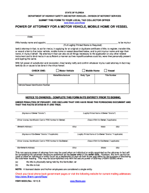 Hsmv 82040 Form Tekil Lessecretsdeparis Co