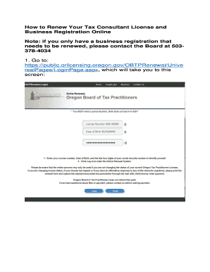 Editable renewal letter format - Fill Out & Print Forms