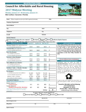 fillable online 565 wcstport blvd szrlina 67401 fax email print pdffiller. Black Bedroom Furniture Sets. Home Design Ideas