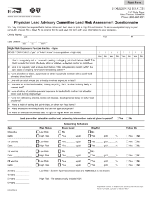 Fillable Online 210 Silvia Street Fax Email Print - PDFfiller