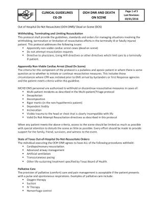 PAS300 03/11 Application for a Adult New Zealand Passport