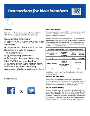 Editable asc timetables 2017 download - Fill, Print