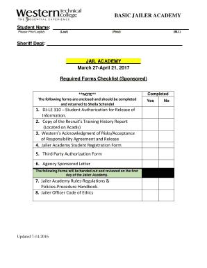 Fillable online epa declaration form southern auto transport fax basic jailer academy westerntc thecheapjerseys Choice Image