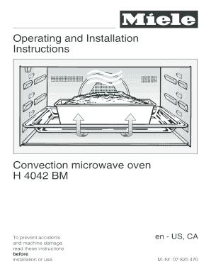fillable online h 4042 bm fax email print pdffiller rh pdffiller com