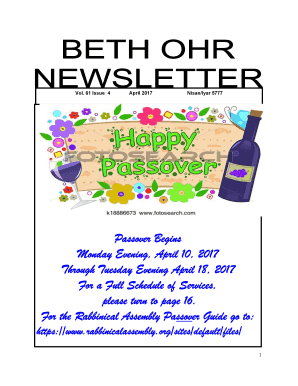 beth ohr newsletter April 2017 Revised 3.28 (3).pub (Read-Only) - oldbridgebethohr