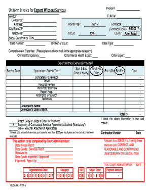 free edit pdf form online
