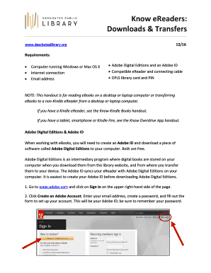 Editable delete adobe account Form Samples Online in PDF