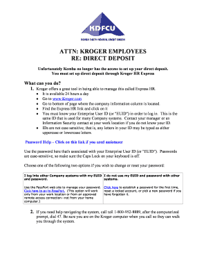 Kroger Job Application Form Print Out on dollar tree application job print, kroger job application printable, kroger job application status, kroger bagger job application, kroger job application kiosk,