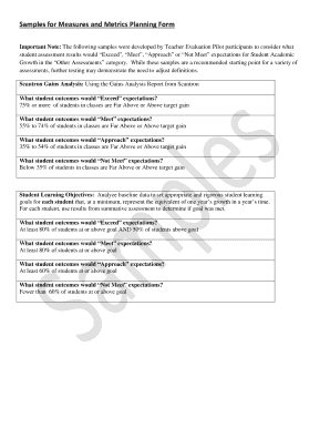 Letter Format For Close Of Bank Account. sample letter to close bank account and transfer funds  Samples for Measures Metrics Planning Form Printable